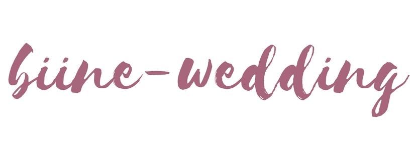 biine-wedding