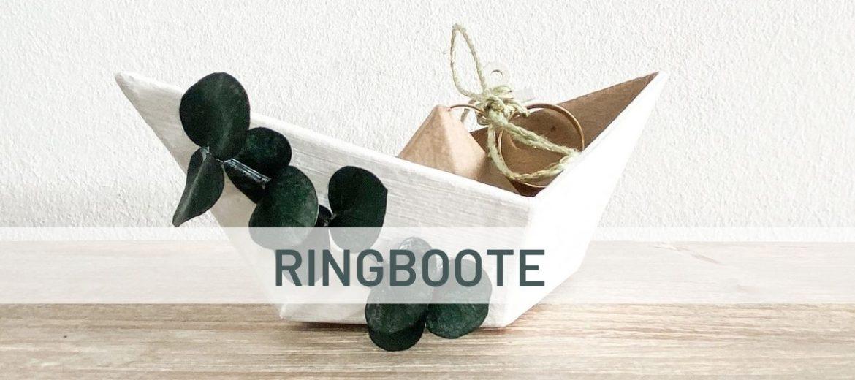 Ringboote maritim